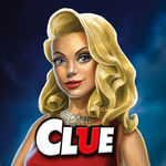 [$0 Free Download for iOS] Clue: The Classic Mystery Game (Was $3.99) [US Accounts only]