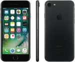 Apple iPhone 7 128GB - Black - $899.10 @ TheGoodGuys + Free Pickup in Stores