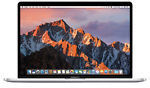 Apple MacBook Pro 15 512GB Touch Bar $3189.10, 256GB $2649.10 Airpods $188 iPad Mini 4 WF128GB $434, iPad Wifi $491@Myer/OW eBay