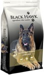 Black Hawk -Lamb and Rice 20kg $68.99 @ Petbarn Delivered (Metro Areas)