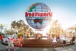 [Scoopon] Unlimited Entries to Dreamworld, WhiteWater World & SkyPoint Season Pass (until 30 June 2018) for $69.95