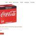 [WA] Coca-Cola, Sprite, Fanta or Lift 24 x 375mL Blocks now $14 @ IGA