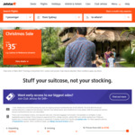 Jetstar Sale - One-Way MEL to Phuket $216; Bangkok BUSINESS $689; Ho Chi Minh $211; KL $210; Bali $215; Christchurch $139 + more