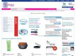 Register @Fountain Cosmetics 2 Receive $10 Voucher +Purchase Thalgo Prod & Receive FREE Umbrella