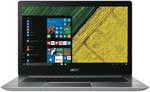 "Acer Swift 3 14"" FHD/i5-7200U/MX150/128GB/8GB/Backlit Keyboard $679.15 C&C @ The Good Guys"