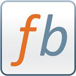 Filebot TV and Movie Renamer - AU $14.97 (50% off) - Microsoft Store