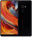 Xiaomi MI MIX 2 6+64GB Global Version - US$349.99 (~$464.63AUD) @ LITB