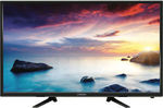 "Linden 32"" (80cm) HD LED LCD TV $169.20 (Free C&C or + Delivery) @ The Good Guys eBay"