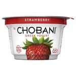 ½  Price : Chobani Yogurt Pot Varieties 170g $1.12, Red Rock Deli Chips Varieties 150-165g $2.24  @ Woolworths