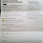Double Commbank Awards Points for Diamond Commonwealth Bank Cards in Nov/Dec