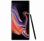 Samsung Galaxy Note 9 512GB $1230.79 / S9+ $975.79 / S8 $653.64 + Delivery (Free with eBay Plus) @ Mobileciti eBay