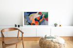 Win a Depict Digital Canvas Worth $899 from Man of Many