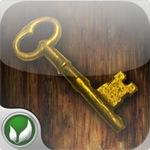 Free Game Skeleton Key on iOS