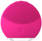 Foreo Luna Mini 2 $175.20 + Free Shipping/C&C (Was $219) @ Myer