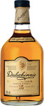 Dalwhinnie 15 Year Old Single Malt Scotch Whisky 700ml for $75.90, C&C or + Delivery at Dan Murphy's eBay