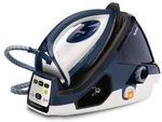 Tefal Pro Express Care Iron - GV9060 $269.10 Delivered @ Bing Lee eBay