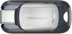 SanDisk Ultra 16GB USB 3.1 Type-C Flash Drive - $5 @ Centrecom (Officeworks Price Beat $4.75)