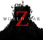 [PS4] World War Z - $38.46 @ Playstation AU Store