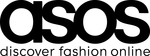 25% off Sitewide (Including Outlet) + 20% ShopBack Cashback (Expired, now 9% Cashback) @ ASOS