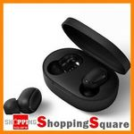 Xiaomi Redmi Airdots Bluetooth 5.0 Wireless Earphone $28.50 + Delivery ($0 with eBay Plus) @ Apus Express eBay