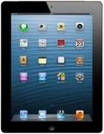 [Refurb] Apple iPad 2 16GB Black $119 (Save $80) Delivered @ Klika