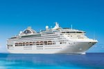 14 Nights Cruise Sun Princess, Singapore - Perth, Departs 13/11 - 27/11/19 Fr $1115pp @ Cruise Sale Finder
