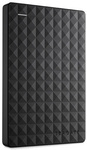 Seagate 1TB Expansion Portable Hard Drive $49 (Was $79) + Shipping / Pickup @ Computer Alliance