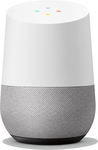 Google Home $105 @ Bunnings