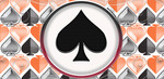 [Android] Spades (Full) $0 - was $0.99 @ Google Play