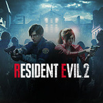 [XB1] Resident Evil 2 for $29.68 (with Gold) Digital Download @ Microsoft
