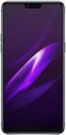 Purple Oppo R15 Pro $399 Delivered @ Kogan