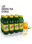 Lipton Ice Tea 500ml 12 Pack YES ITS BACK AGAIN $4.99 Plus Delivery $5.99
