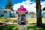 Telstra Payphones and Air Hotspots Free for All from Monday 6th until Further Notice