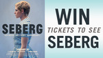 Win 1 of 10 Double Passes to Seberg Worth $40 from Seven Network