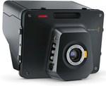 Blackmagic Studio Camera 4K 2 - $2299 (Was $2799) | Blue Yeti USB Microphone - $129 (Was $199.95) + More @ Mwave