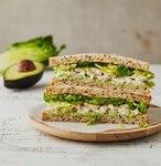 [SA] Sandwiches $3 Every Wednesday (Usually $5/$6) @ OTR