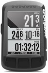 Wahoo Bolt GPS Bike Computer $300 + $20 Delivery @ Cotswold Outdoor