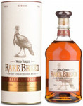 [WA] Wild Turkey Rare Breed Bourbon Whisky 700ml $69.99 (Was $99.99) @ Liberty Liquors