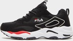 Fila Ray Tracer $35 (RRP$120) + $6 Shipping @ JD Sports (US Men's Size Fr 7-13)