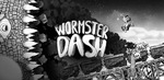 """[Android] Free: """"Wormster Dash"""" $0 (Was $3.99), Shan Gui - Visual Novel (Was $1.59) @ Google Play"""