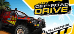 [PC] DRM-free - Free - Off Road Drive - Indiegala