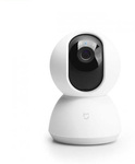 Xiaomi Mi Home 360° Security Camera $49.99 Shipped @ Gshopper Australia