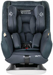 Maxi Cosi Vita Pro Convertible Car Seat (Nomad Ink Colour Only) $459.98 Delivered - RRP $799.99 @ Baby Kingdom
