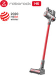 Xiaomi Roborock H6 Stick Vacuum Cleaner with A FREE TIMBER FLOOR BURSH MOTOR $594.15 Delivered (Was $699) @ Flora Livings Outlet