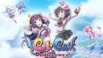 [PC] Steam - Gal Gun: Double Peace - $7.26 AUD (was $56.95 AUD) - GreenManGaming