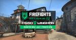 Win $750 in Alienware Gear from Fortress Firefights
