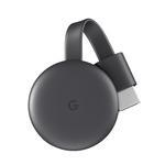 Google Chromecast 3rd Gen $55 Free Delivery @ Kmart