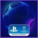 [PS4] Free - UEFA Champions League Dynamic Theme @ PlayStation