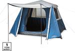 Instant up Tent 6 Person $149 @ ALDI