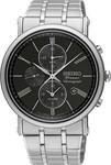 Seiko SNAF75P Premier Chronograph $279 Shipped @ StarBuy